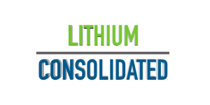 LITHIUM CONSOLIDATED LOGO CLIENTS 10